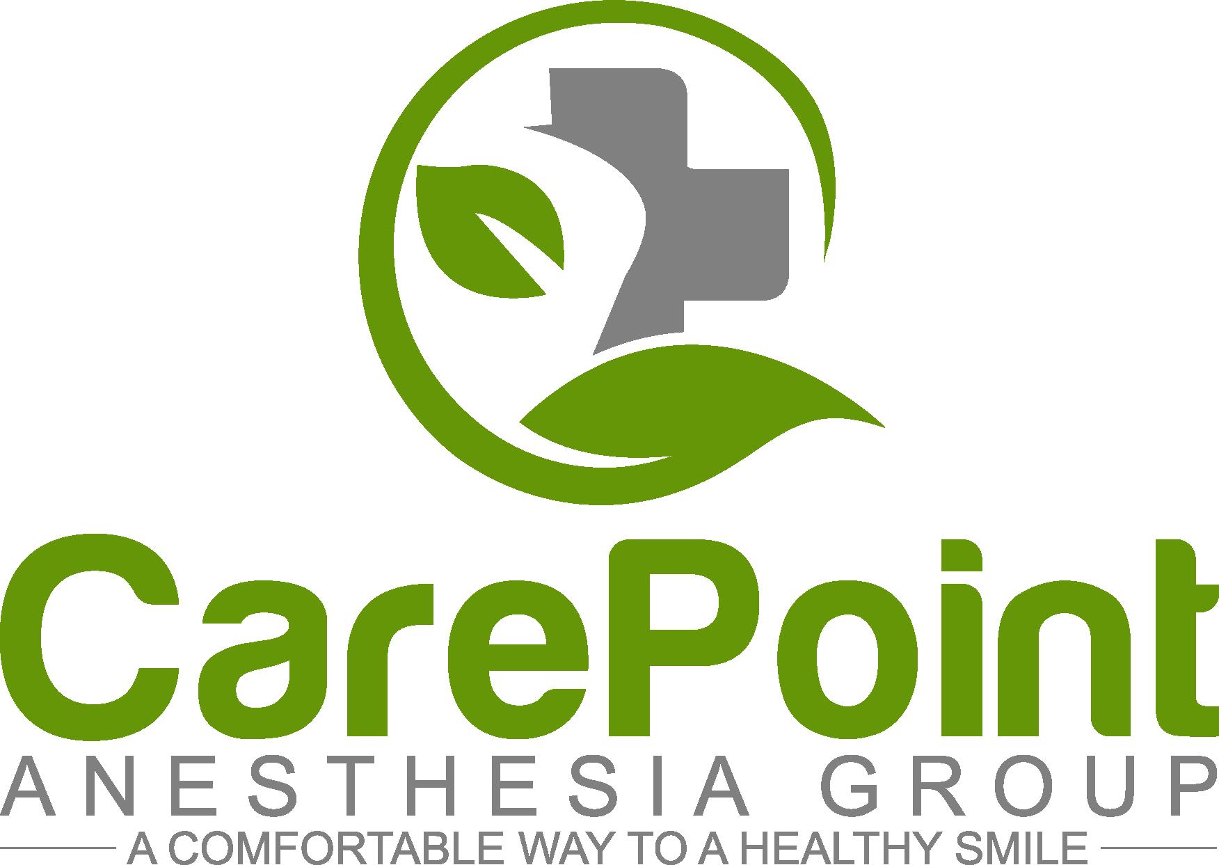CarePoint Anesthesia